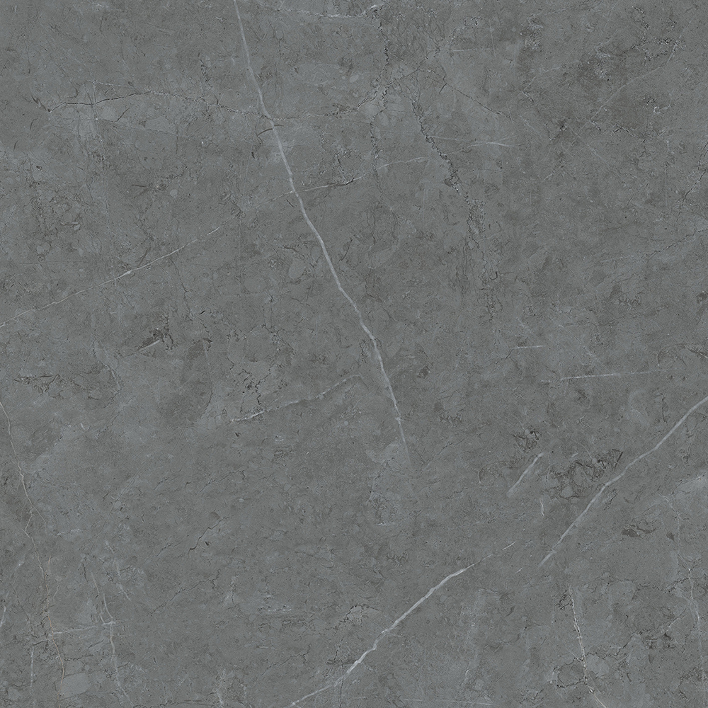 2-CQ8126P 保加利亚灰