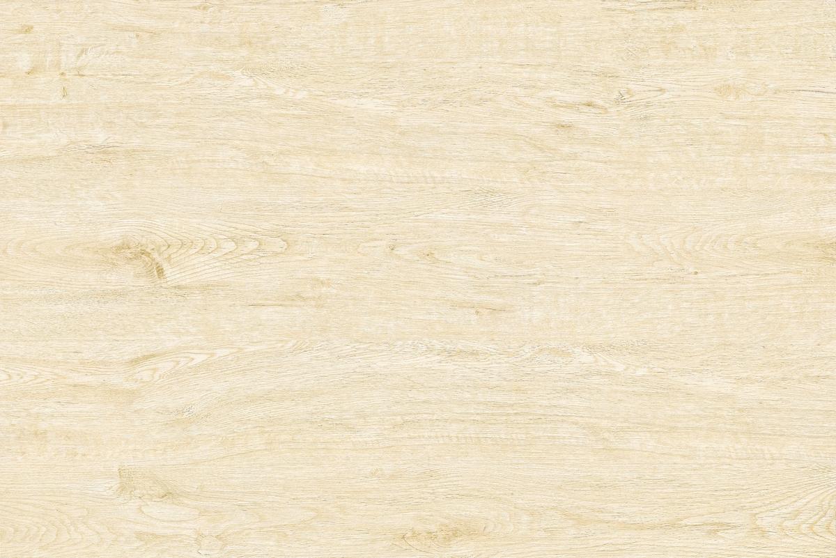 CF69502P-南非椴木