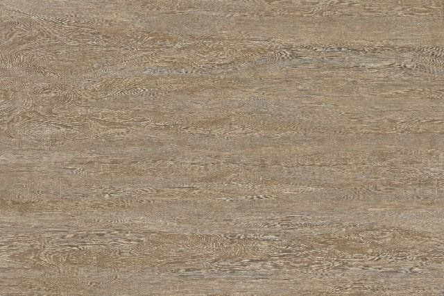 CF69505P-缅甸铁刀木