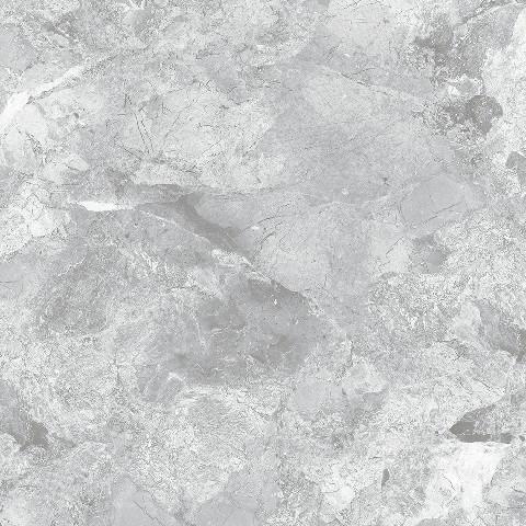 仿古木纹砖规格_产品 / 通体大理石-长安瓷砖