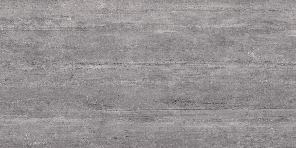 CF12002深灰木纹石