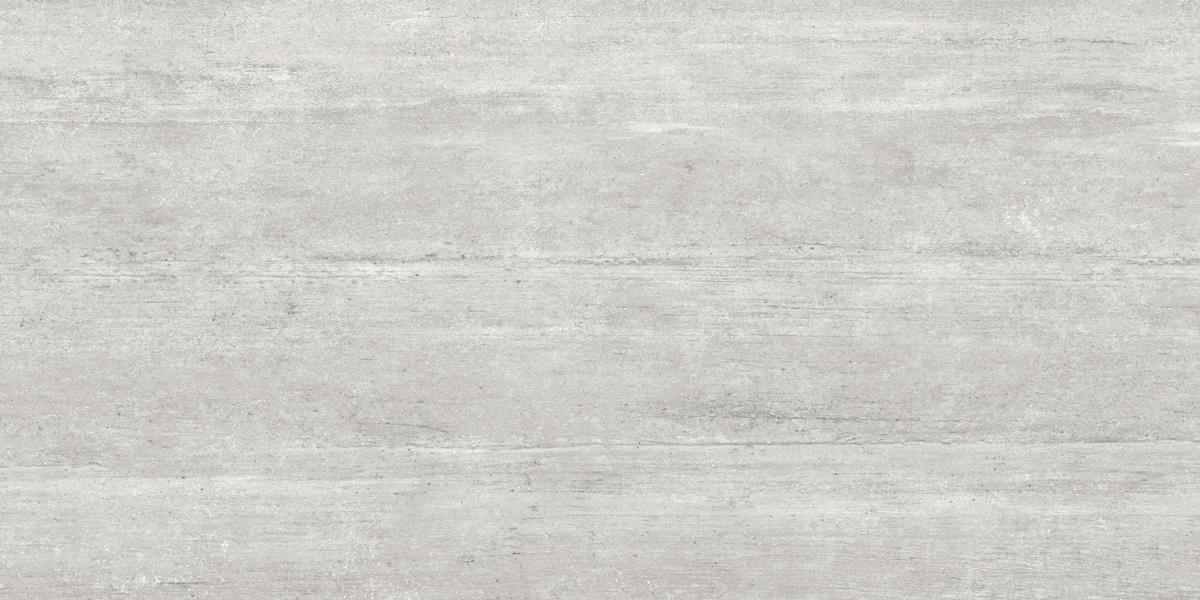 CF12001浅灰木纹石