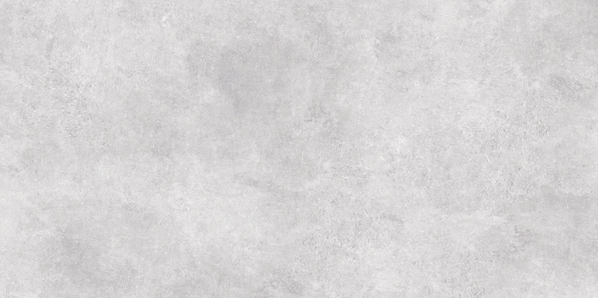 CF12005宝格丽浅灰