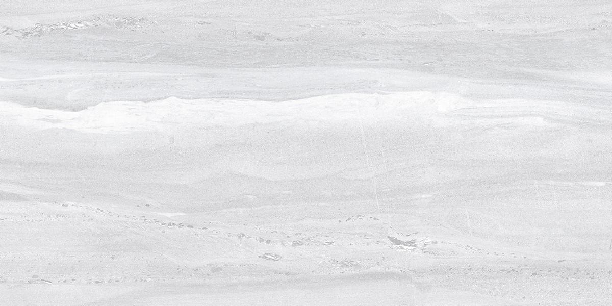 2-CF12801 水木砂岩
