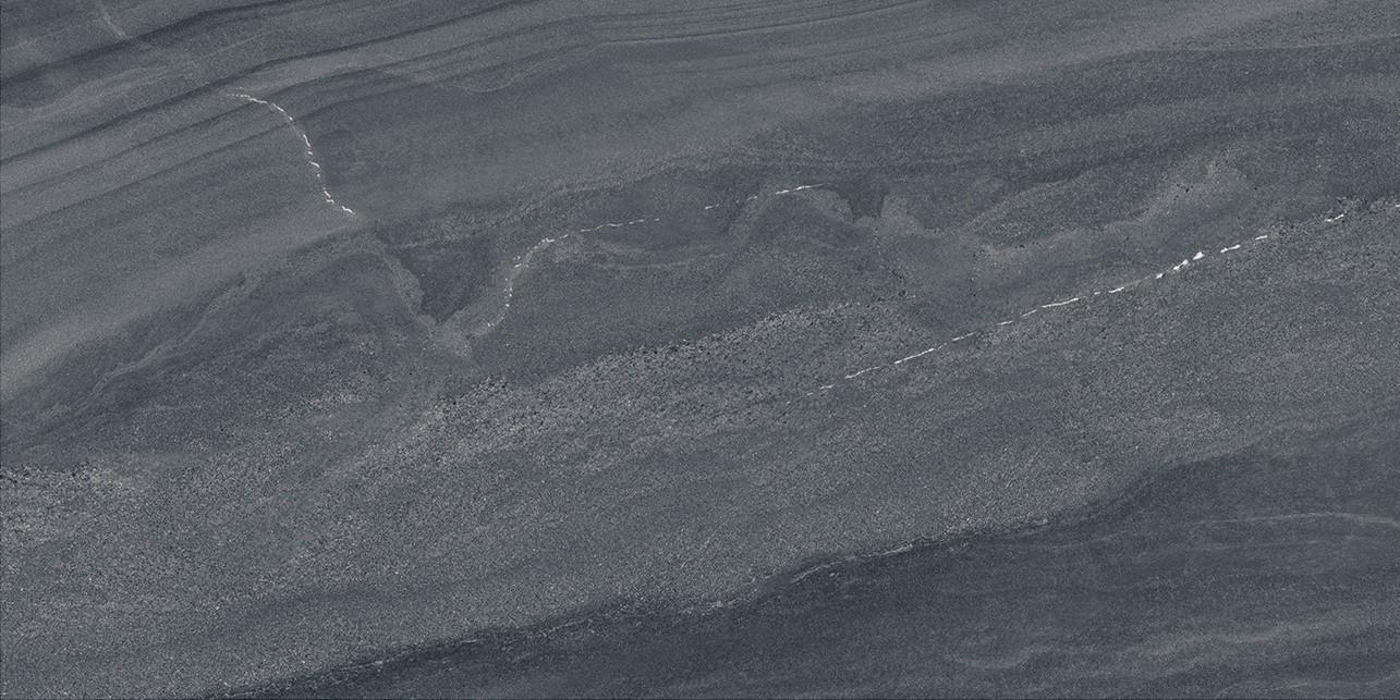 2-CF12803 印第安砂岩
